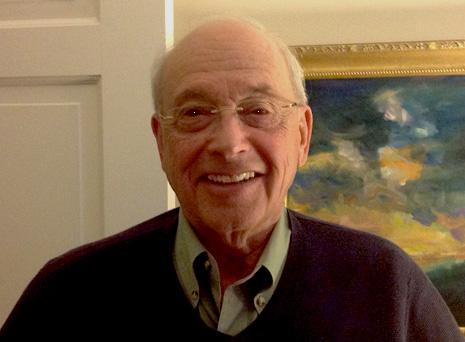 Bob Leopold, Chicago Artist